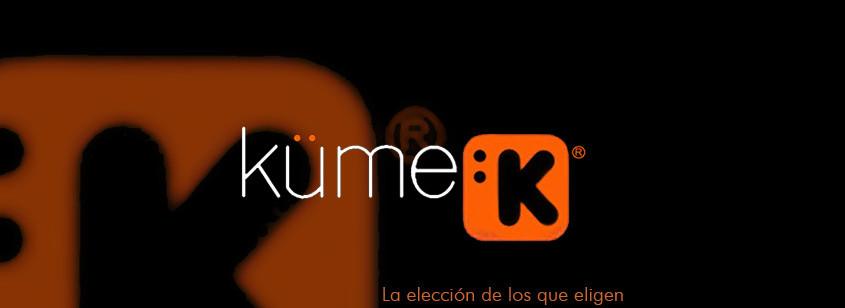 kume-alimento-balanceado-perros