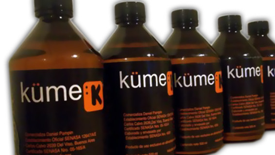 kume-omegas-2