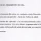ANEXO PARA ARTICULO 10 DEL REGLAMENTO DE CRIA.docx 1