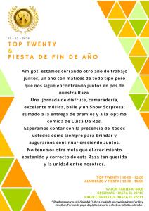 top-twentyfiesta-de-fin-de-ano